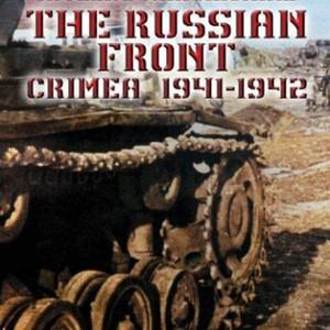 The Russian Front: Crimea 1941-1942