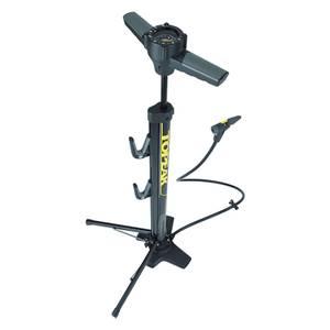 Topeak Transformer-XX with Detach Stand