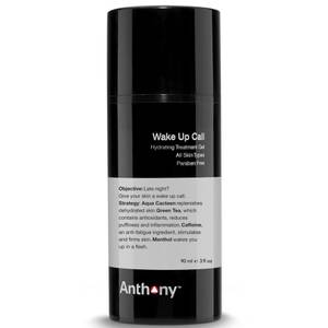 Anthony Wake up Call Gel 90ml