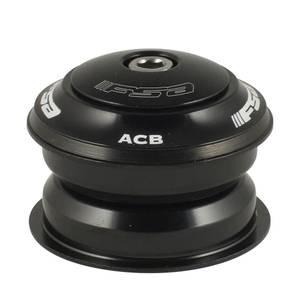 FSA Orbit Z Number 9 MCUP-TH Headset - Black