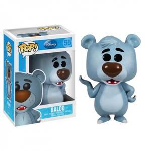 Disney Jungle Book Baloo Funko Pop! Vinyl