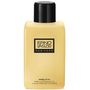 Erno Laszlo Phelityl olejek oczyszczający przed oczyszczaniem twarzy (200 ml)