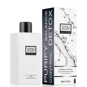 Erno Laszlo Light Controlling Lotion (7oz)