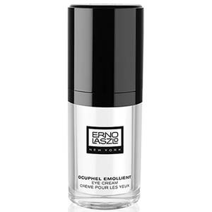 Erno Laszlo Ocuphel Emollient Eye Cream (15 ml)