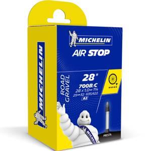 Michelin (ミシュラン) A2 Airstop ロード用・インナーチューブ