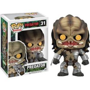 Figurine Pop! Predator