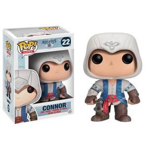 Assassins Creed Connor Funko Pop! Vinyl