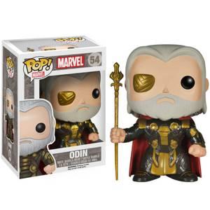 Marvel Thor 2 Odin Funko Pop! Vinyl