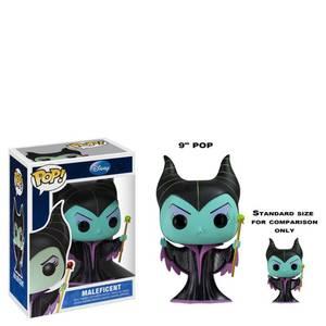 Disneys Maleficent 9 Inch Funko Pop! Vinyl