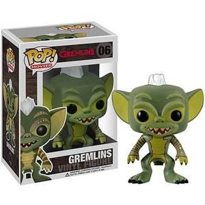 Gremlin Funko Pop! Vinyl
