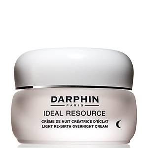 Darphin Ideal Resource Overnight Cream