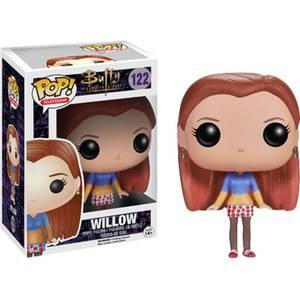 Buffy the Vampire Slayer Willow Funko Pop! Vinyl