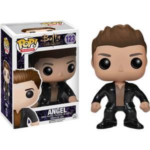 Buffy the Vampire Slayer Angel Funko Pop! Vinyl