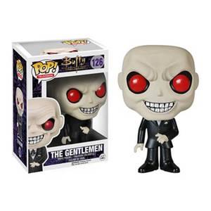 Buffy the Vampire Slayer Gentlemen Funko Pop! Vinyl