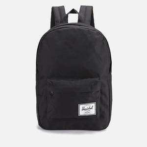Herschel Supply Co. Men's Classic Backpack - Black