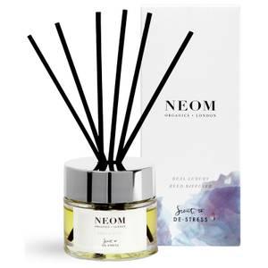 NEOM Organics Reed Diffuser: Real Luxury (100 ml)