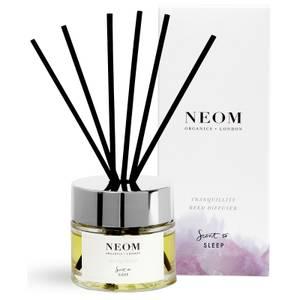 NEOM Organics Reed Diffuser: Tranquillity (100 ml)