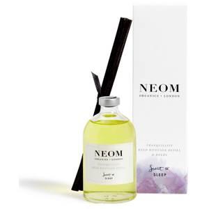 NEOM Organics Reed Diffuser Refill: Tranquillity (100ml)