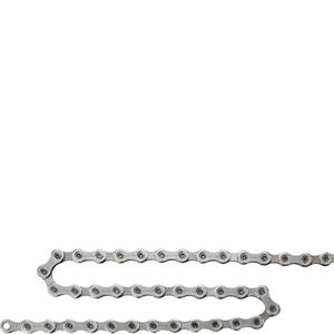 Shimano 105 CN-5801 Bicycle Chain