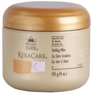 KeraCare Curling Wax (115 g)