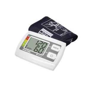 Aparat do mierzenia ciśnienia na ramię HoMedics Auto Duluxe