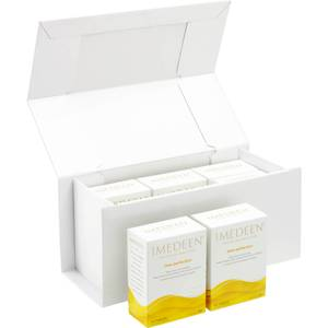 Imedeen Time Perfection 12 Month Bundle (Age 40+) (Worth £479.94)