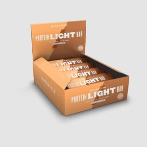 MyLight Reep