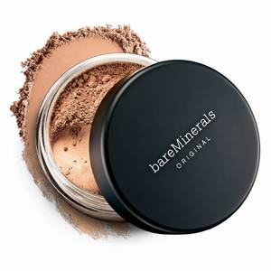 bareMinerals Original SPF 15 Foundation (Various Shades)