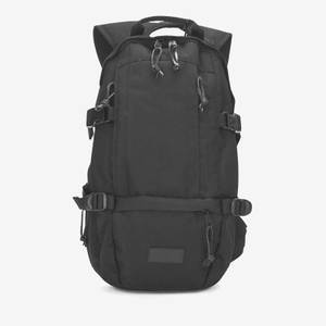 Eastpak Men's Core Series Floid Backpack - Black