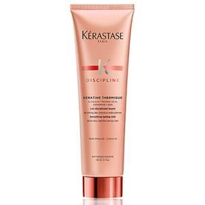 Kérastase Discipline Keratin Thermique Creme 150 ml