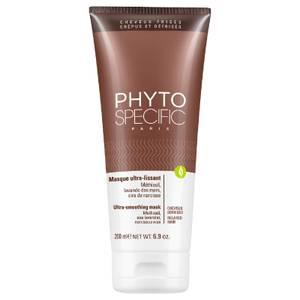 Phytospecific Ultra-Smoothing Mask (200ml)