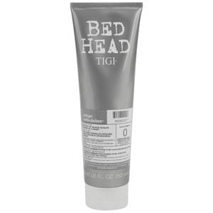 TIGI Bed Head Urban Antidotes Scalp Shampoo (250ml)
