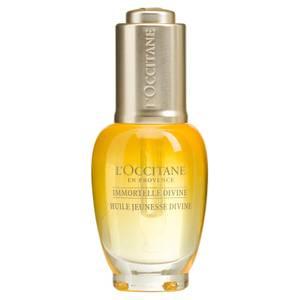 L'Occitane Divine Oil (30ml)