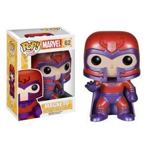 Marvel X-Men Magneto Funko Pop! Vinyl