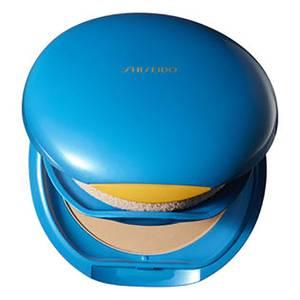 Shiseido UV Protective Compact Foundation (12g)