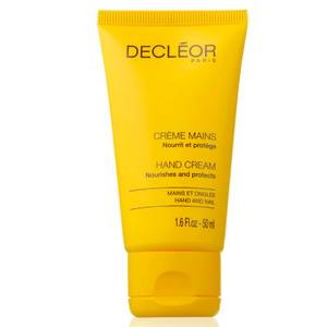 DECLÉOR New Hand Cream