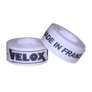 Velox Deluxe Adhesive Rim Tape