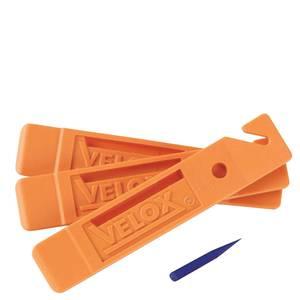Velox Tire Levers