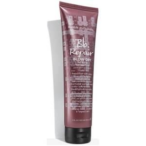 Bumble and bumble Repair Blow Dry 150 ml