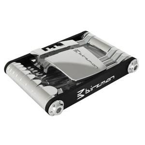 Birzman E-Version 15 Mini Tool