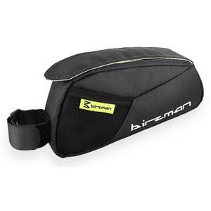 Birzman Belly B Top Tube Pack - Medium