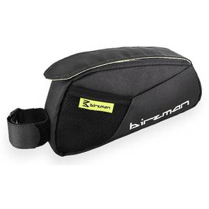 Birzman Belly S Top Tube Pack - Small