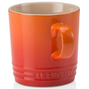 Le Creuset Stoneware Mug - 350ml - Volcanic