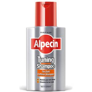Szampon do włosów Alpecin Tuning (200 ml)