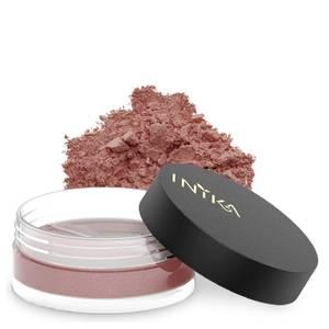 INIKA blush minerale Blooming Nude