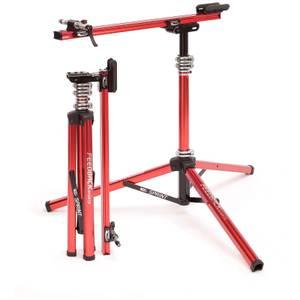 Feedback Sports Sprint Bicycle Repair Station Workstand