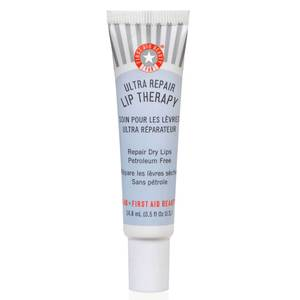 First Aid Beauty Ultra Repair Lip Therapy (14.8ml)