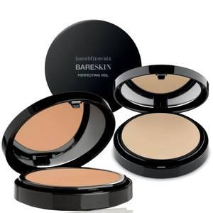 bareMinerals bareSkin Perfecting Veil