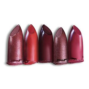 Youngblood Mineral Crème Lipstick 4g (Various Shades)