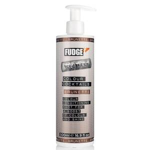 Fudge Colour Cocktail - trattamento per capelli castani (500 ml)